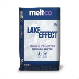 MELTCO™ LAKE EFFECT SNOW AND ICE MELTER