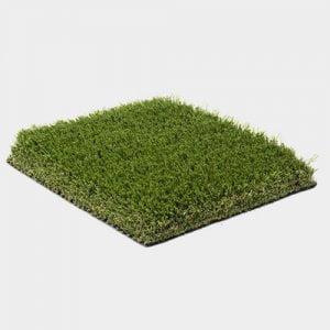 Luxury Lawn