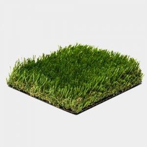 Perfect Lawn Pro