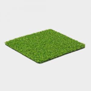 PolyGreen Lawn
