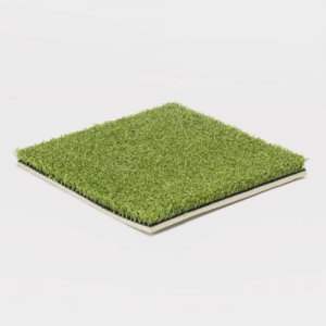 Polypad Indoor Lawn